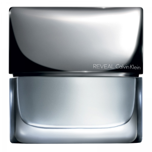 Calvin Klein Reveal EDT 50 ml