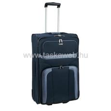 ORLANDO kétkerekű nagy bőrönd