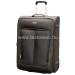 Roncato Smart Kétkerekű Bővíthető Bőrönd R-7001