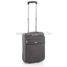 John Travel BEMUS Kabinbőrönd M-7510