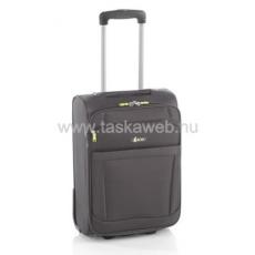 BENZI-BOSSANA-GLADIATOR John Travel BEMUS nagy bőrönd M-7512