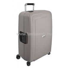 SAMSONITE S'CURE DLX négykerekű közepes bőrönd U44*001