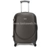 BENZI-BOSSANA-GLADIATOR Bossana négykerekű kis bőrönd 50 cm BOS-1321 kézitáska és bőrönd