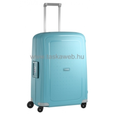 SAMSONITE S'CURE négykerekű közepes bőrönd 10U*001