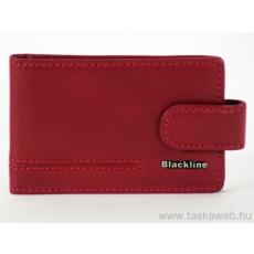 BLACKLINE kártyatartó C5502-3