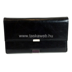 ABSOLUTE Leather Pincértárca ABS-7430