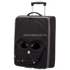 SAMSONITE STAR WARS ULTIMATE kétkerekű kabinbőrönd 25C*001