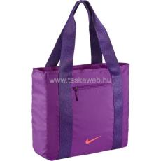 Nike Női Válltáska - LilaBA4658-558