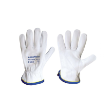Ariete Golf finom bőrkesztyű (M)