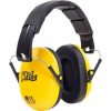 - gyerek hallásvédő fültok - sárga