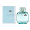 Lacoste Eau de Lacoste L.12.12. Natural EDT 90 ml