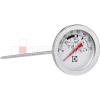 Electrolux analóg húshőmérő