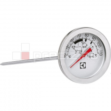 Electrolux analóg húshőmérő sütés és főzés