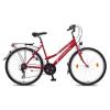 SCHWINN CSEPEL Ranger férfi MTB kerékpár