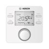 Bosch CR 100 Heti programozású digitális szobatermosztát