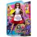 Mattel Barbie: Titkos ügynök, Teresa baba