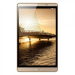 Huawei MediaPad M2 Premium 8.0 LTE