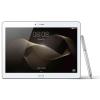 Huawei MediaPad M2 Premium 10.0 Wi-Fi