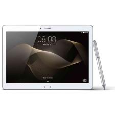 Huawei MediaPad M2 Premium 10.0 Wi-Fi tablet pc
