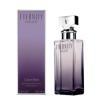 Calvin Klein Eternity Night EDP 50 ml