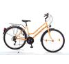 SCHWINN CSEPEL Boss Atb női 24 kerékpár mtb kerékpár