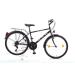 SCHWINN CSEPEL Boss Atb férfi 24 kerékpár