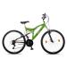 SCHWINN CSEPEL Boss Fully 24 kerékpár