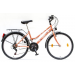 SCHWINN CSEPEL Boss Atb női MTB kerékpár