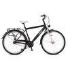 CSEPEL Fractal női trekking kerékpár