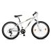SCHWINN CSEPEL Zero Extra 24 kerékpár