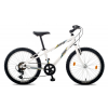 SCHWINN CSEPEL Zero 20 kerékpár
