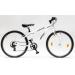 SCHWINN CSEPEL Zero 24 kerékpár