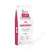 Brit Care Endurance 12 kg