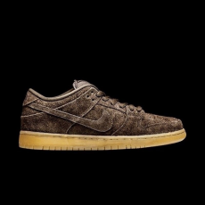 Nike Dunk Low Premium Bigfoot