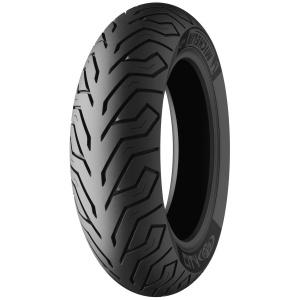 MICHELIN City Grip ( 110/90-12 TL 64P Első kerék, hátsó kerék )