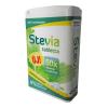 Stevia Sugar Biology Cukor Stop stevia tabletta 50x érdesebb 100 db
