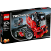 LEGO Versenykamion 42041
