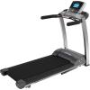 Life Fitness F3 futópad GO konzollal