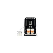 Krups EA880810 kávéfőző