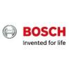Bosch F026400182 Levegőszűrő AUDI Q7, VW TOUAREG, PORSCHE CAYENNE