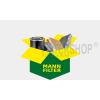 MANN FILTER Peugeot 206 1.4 HDI szűrőszett MANN Filter