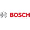 Bosch F026400219 Levegőszűrő CITROEN, MINI (BMW), PEUGEOT 1.6 THP