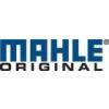 Mahle OX636D Olajszűrő BMW 5, 6, 7, X5, E60, E63, E66, E70