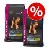 Eukanuba gazdaságos csomag 2 x nagy tasak - Adult Breed Specific Yorkshire Terrier (3 x 2 kg)