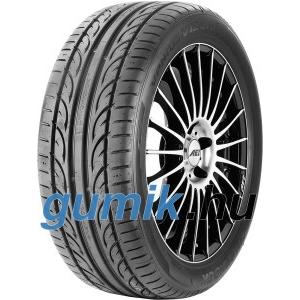 HANKOOK Ventus V12 Evo 2 K120 ( 195/50 R15 82V )