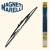"MAGNETI MARELLI MQ450 ablaktörlő lapát 18""/450mm"