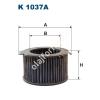 Filtron K1037A Filtron pollenszűrő