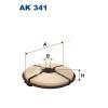Filtron AK341 Filtron levegőszűrő