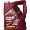 Mannol Energy Combi LL 5W-30 5L