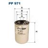 Filtron PP971 Filtron üzemanyagszűrő
